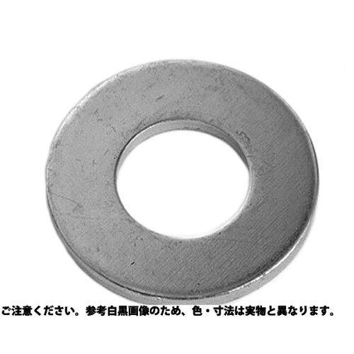 サンコーインダストリー 丸ワッシャーJIS小形 2X4.3X0.4【smtb-s】