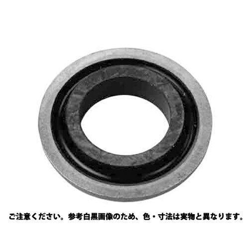 サンコーインダストリー シールワッシャー(WD(NOK製 SUS WD-10【smtb-s】