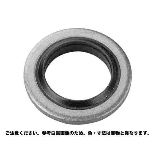 サンコーインダストリー シールワッシャー(WF(NOK製 WF-10【smtb-s】