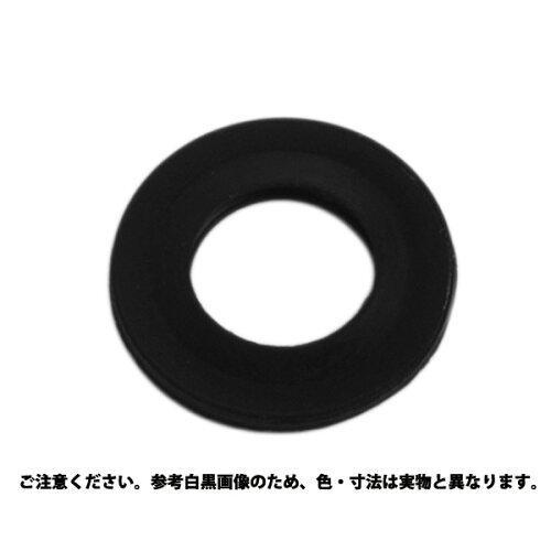 サンコーインダストリー シールワッシャーキーパー製 SUS W-6【smtb-s】