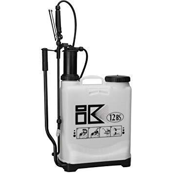 Goizper社 839701iK 蓄圧式噴霧器 MULTI12 BS8569946【smtb-s】