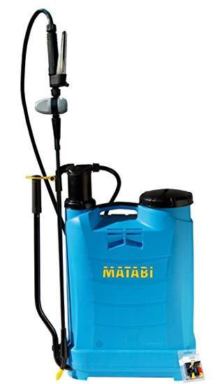 Goizper社 84941MATABi 蓄圧式噴霧器 EVOLUTION168580926【smtb-s】
