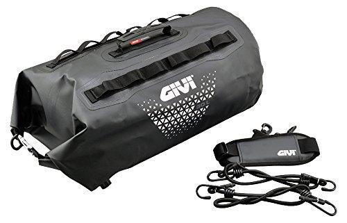 GIVI(ジビ) GIVI UT801 ボウスイドラムバッグ (96109)【smtb-s】