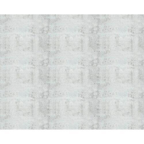 人気ブランド デジタルプリント壁紙 フェイク柄 F024 フェイク柄 460mm×10m【smtb-s】, リビングソウル:0af5a72e --- konecti.dominiotemporario.com