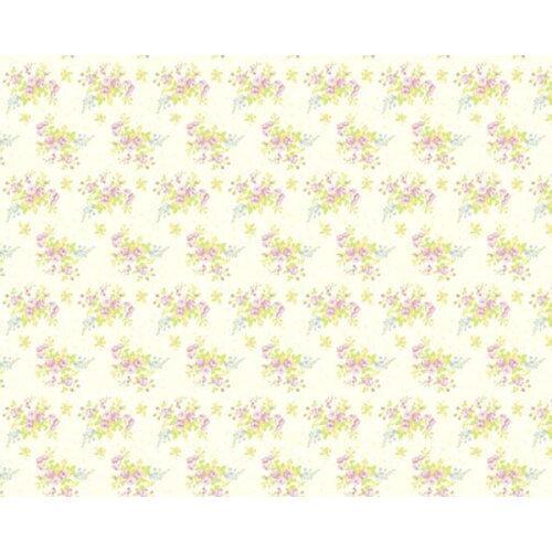 デジタルプリント壁紙 ナチュラル柄 n010 460mm×10m【smtb-s】
