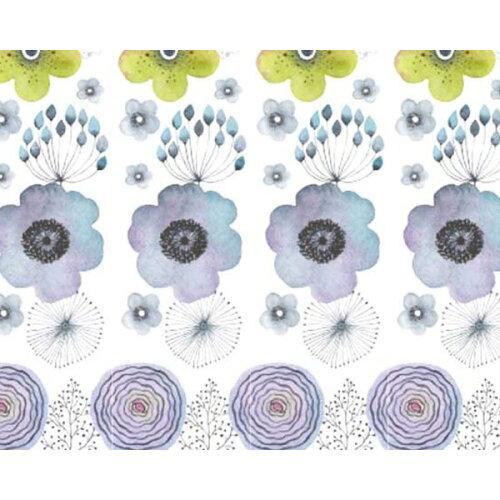 【GINGER掲載商品】 デジタルプリント壁紙 ナチュラル柄 ナチュラル柄 n022 460mm×10m【smtb-s n022】, AS SUPER SONIC /mitezza:a09862f0 --- clftranspo.dominiotemporario.com