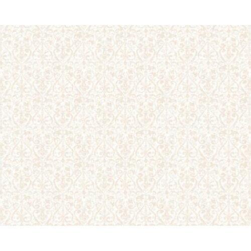 デジタルプリント壁紙 ナチュラル柄 n024 460mm×10m【smtb-s】