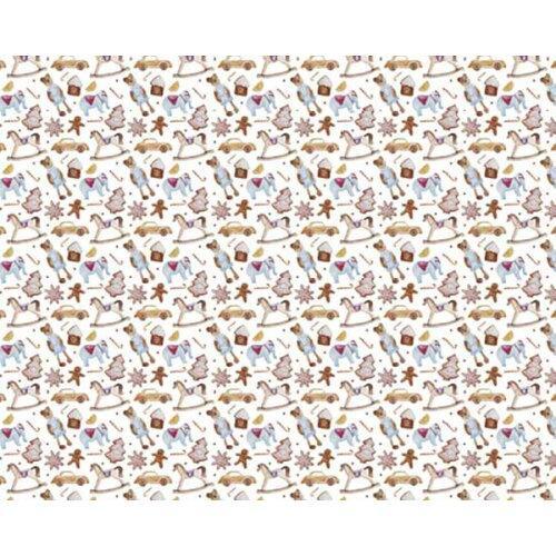 デジタルプリント壁紙 ヴィンテージv015 460mm×10m【smtb-s】
