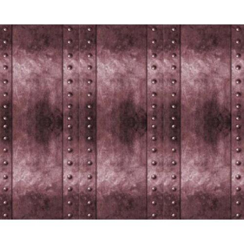 デジタルプリント壁紙 フェイク柄 F014 460mm×20m【smtb-s】