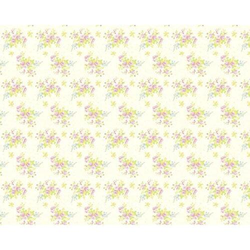 デジタルプリント壁紙 ナチュラル柄 n010 460mm×20m【smtb-s】