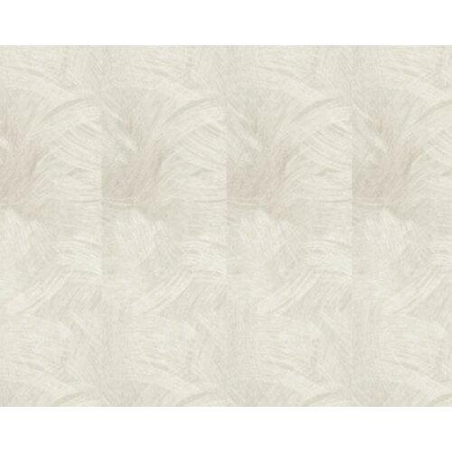 デジタルプリント壁紙 フェイク柄 F019 460mm×50m【smtb-s】