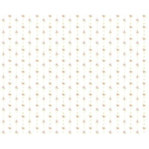 デジタルプリント壁紙 ナチュラル柄 n007 460mm×50m【smtb-s】