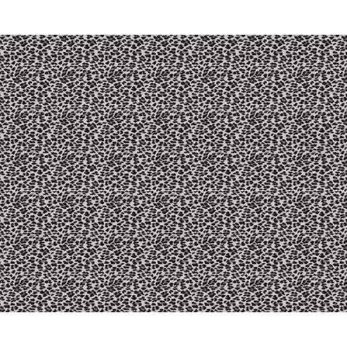 デジタルプリント壁紙 ポップ柄 p006 460mm×50m【smtb-s】