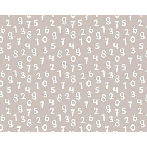 デジタルプリント壁紙 ポップ柄 p013 460mm×50m【smtb-s】