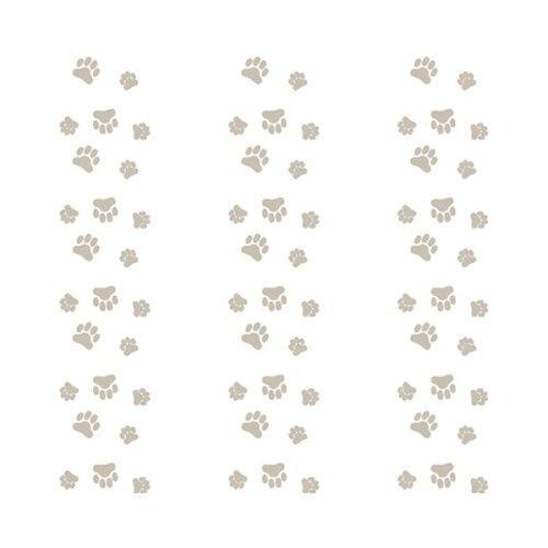 デジタルプリント壁紙 ポップ柄 p017 460mm×50m【smtb-s】