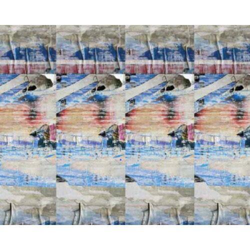 デジタルプリント壁紙 フェイク柄 F015 920mm×10m【smtb-s】