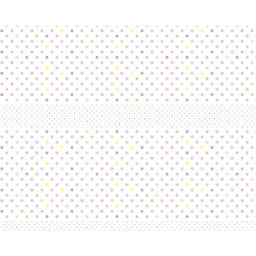 デジタルプリント壁紙 ポップ柄 p008 920mm×10m【smtb-s】