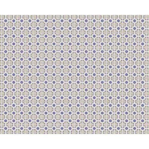 本物品質の デジタルプリント壁紙 フェイク柄 F007 920mm×20m【smtb-s】, サツマグン 0bbc3791