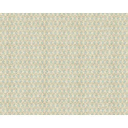 デジタルプリント壁紙 ヴィンテージv006 920mm×20m【smtb-s】