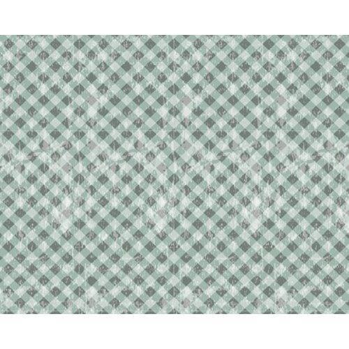 デジタルプリント壁紙 ヴィンテージv008 920mm×20m【smtb-s】