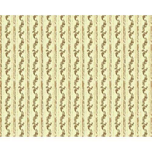 デジタルプリント壁紙 ヴィンテージv012 920mm×20m【smtb-s】
