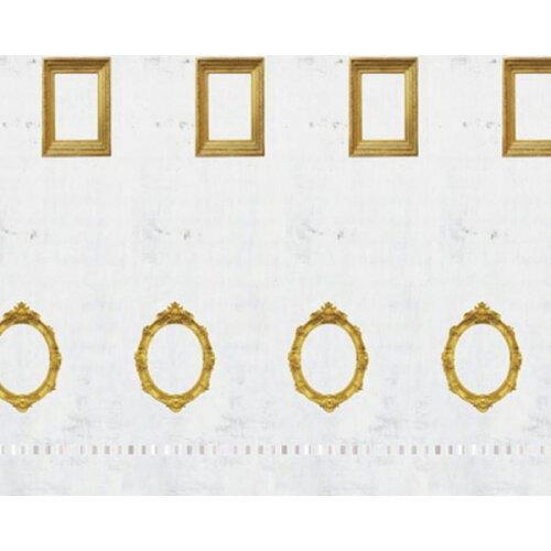 デジタルプリント壁紙 ヴィンテージv016 920mm×20m【smtb-s】