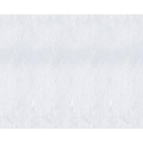 デジタルプリント壁紙 フェイク柄 F006 920mm×50m【smtb-s】