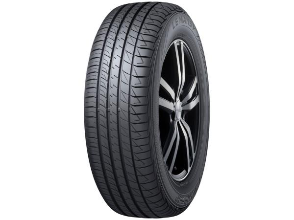 ダンロップ(Dunlop) 24540R18 245/40R18 93W LE MANS5 ル・マン LM5【smtb-s】