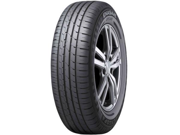 ダンロップ(Dunlop) 22555R1898V 225/55R18 98V エナセーブ RV504【smtb-s】