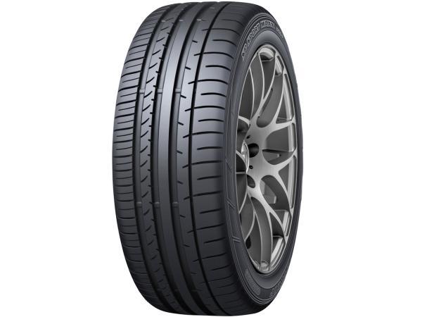 ダンロップ(Dunlop) 22540ZR1892Y 225/40ZR18 92YSP SPORT MAXX 050+【smtb-s】
