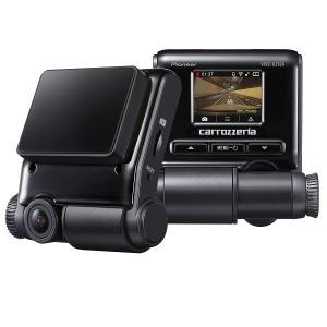 VRECDZ500C ドライブレコーダー VREC-DZ500-C [一体型]【smtb-s】