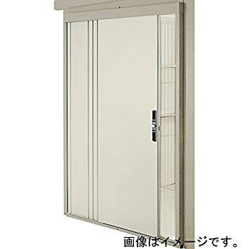 田窪工業所 ND サイドトビラ20BHD-20BN【smtb-s】