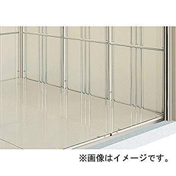 田窪工業所 シャッターマン1515ヨウ ユカセットNSU-1515【smtb-s】