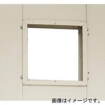 田窪工業所 カンキセンヨウパネルJ 20BJ-KF-20B【smtb-s】