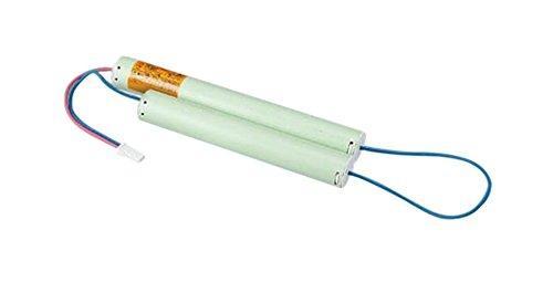 割引購入 パナソニック(Panasonic) FK879 FK879 非常用照明器具用ニッケル水素蓄電池 FK879【smtb-s】, 久保田町:2b8bb6bb --- portalitab2.dominiotemporario.com