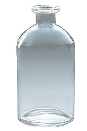 クライミング 平面自動ビュレット用瓶(パイプメイド) 2000mL 白1-8579-12【smtb-s】