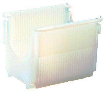 ミライアル 太陽電池用角型キャリア AM-1007-177-18【smtb-s】