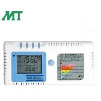 マザーツール 室内CO2モニター ZG1061-9176-01【smtb-s】