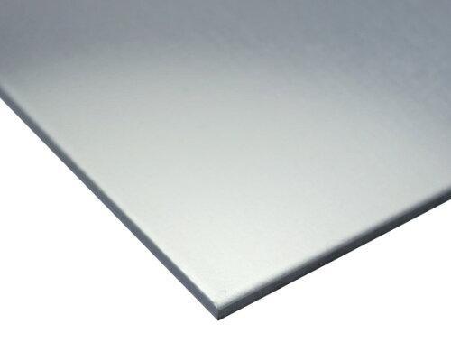 ハイロジック ステンレス板(SUS304) 1000mm×1700mm 厚さ1mm【smtb-s】