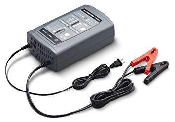 セルスター DRC1500 カーバッテリー充電器 ドクターチャージャー DC12/24V DRC-1500【smtb-s】