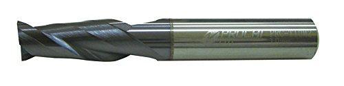 PROCHI PRC-T14M2 2枚刃超硬スクエアE/M 14MM【smtb-s】