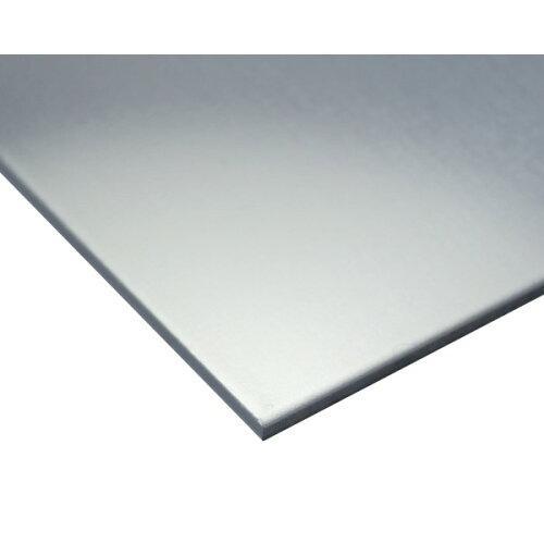 ハイロジック ステンレス板(SUS304) 500mm×1000mm 厚さ5mm【smtb-s】
