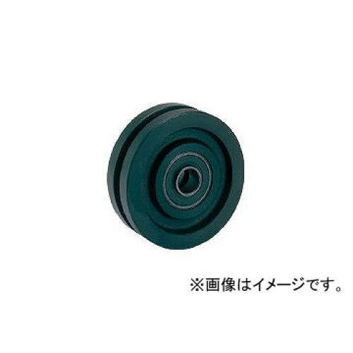 丸喜金属本社 C-1450枠無重量車200コ型【smtb-s】