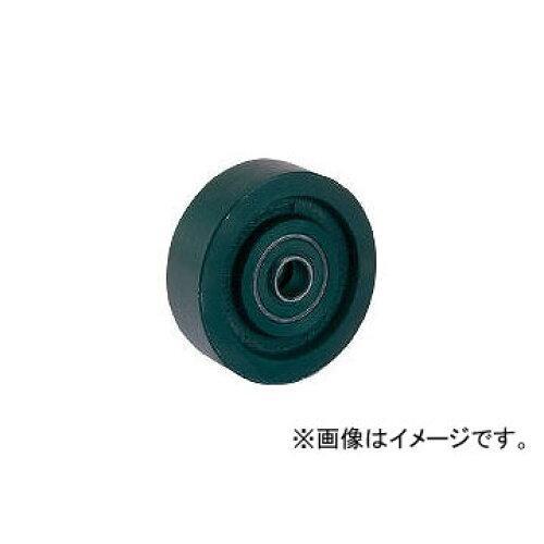 丸喜金属本社 C-1500枠無重量車200平型【smtb-s】