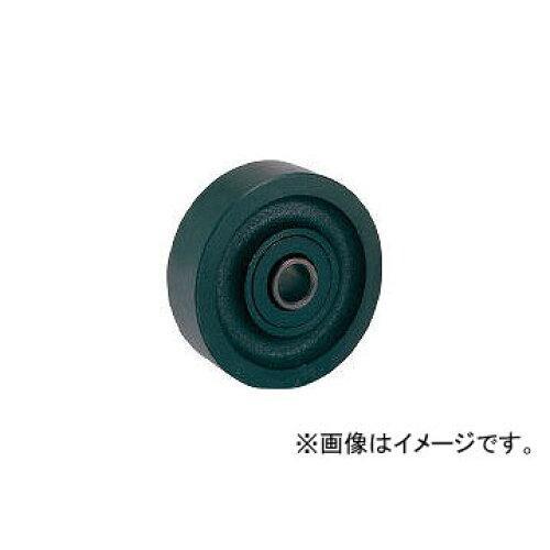 丸喜金属本社 C-2500枠無重量車200平型【smtb-s】