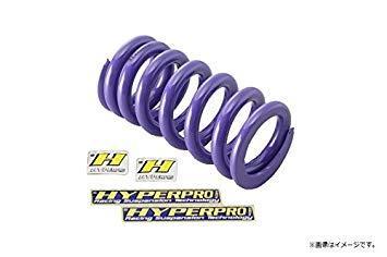 ハイパープロ(HYPER PRO) HYPERPRO リアスプリング (ローダウンタイプ:約-25mm~30mm) CBR600RR 03-04 22012421【smtb-s】