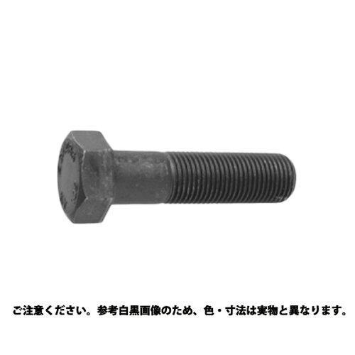 サンコーインダストリー 強度区分10.9六角ボルト(細目) 表面処理(ユニクロ(六価-光沢クロメート)) 規格(20×65(1.5) 入数(60)【smtb-s】