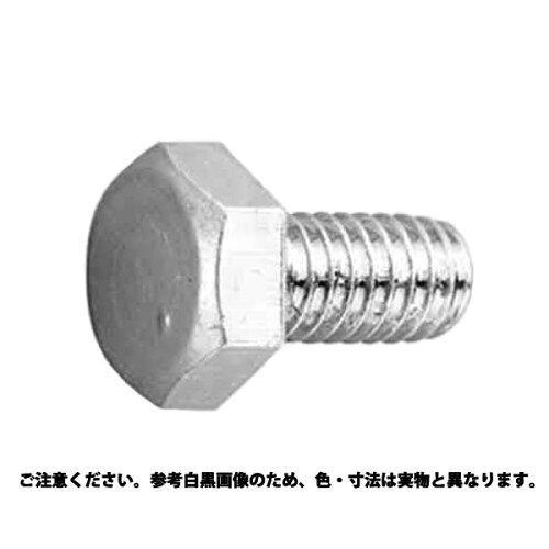 サンコーインダストリー 六角ボルト(全ねじ)(左ねじ) 材質(ステンレス) 規格(12×75) 入数(30)【smtb-s】