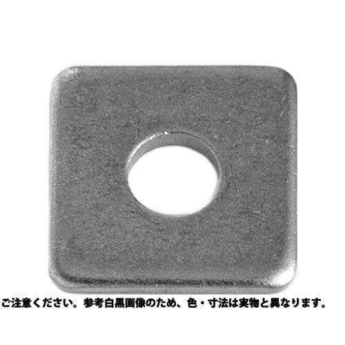 サンコーインダストリー 角ワッシャー(大形 M24×68×4.0【smtb-s】