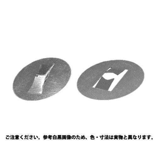 サンコーインダストリー H型スピードワッシャ(軸用 098 3.0×38【smtb-s】